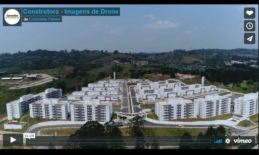 [Drone]